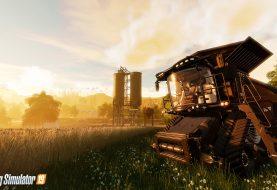 Farming simulator 19 - svelato il primo screenshot di gioco del prossimo capitolo