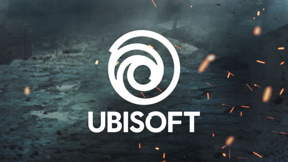 Ubisoft acquisisce 1492 Studio
