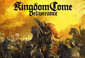 Nuovo trailer dell'acclamato Kingdom Come: Deliverance