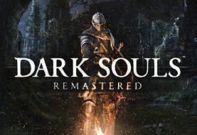 Dark Souls: Remastered in arrivo il 24 maggio