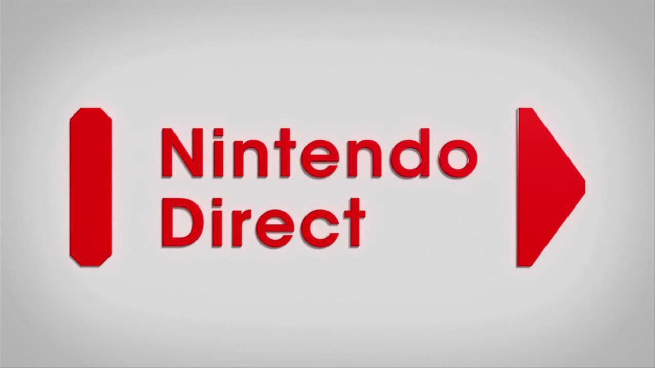 italiavideogiochi.it Nintendo Direct News