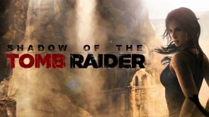 Shadow of the Tomb Raider in arrivo a settembre