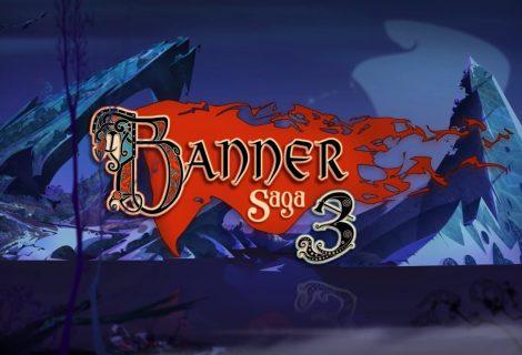 Un nuovo trailer per Banner Saga Trilogy: Edizione Bonus