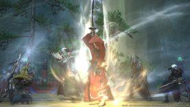 La patch 4.3 di final fantasy xiv porta il faro di ridorana