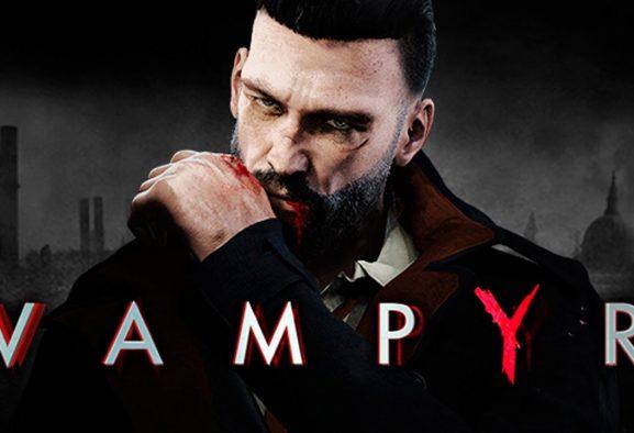 Un nuovo gameplay trailer per ampyr