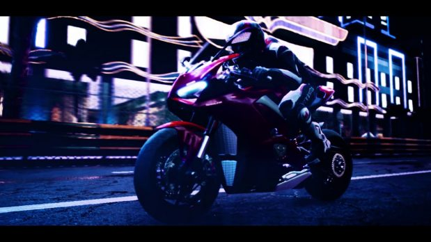 Ride 3 disponibile per Xbox One PS4 e Steam