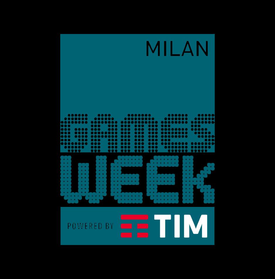 Milan Games Week powered by TIM, svelate le anteprime che faranno divertire ed emozionare gli appassionati di videogiochi