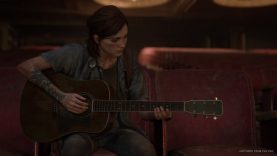 VINCI CON IL CONTEST THE LAST OF US II