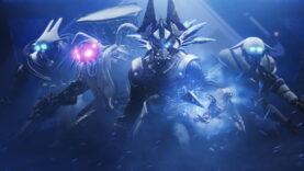 Destiny 2 incontra Xbox Series X e...