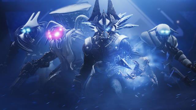 Destiny 2 incontra Xbox Series X e…