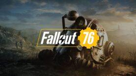 "Fallout 76: Alba d'acciaio (Steel Dawn) - Trailer ""Reclutamento"""