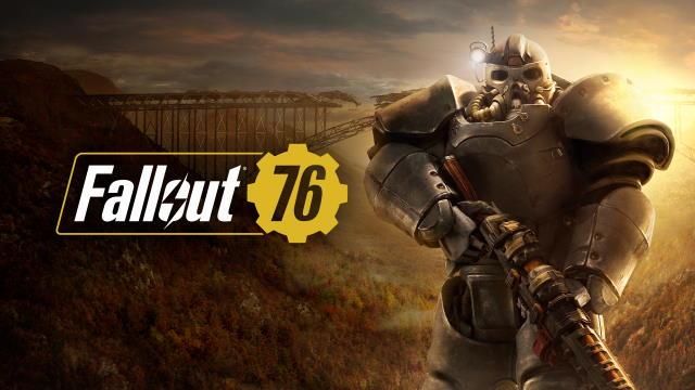 Come avere Fallout 76 gratis !