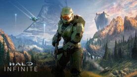 Gradita sorpresa per i futuri possessori di Xbox Series X e S