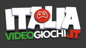 5 Anni insieme ! Italiavideogiochi si rinfresca il look
