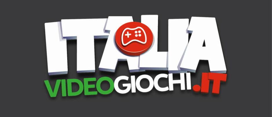 5 Anni insieme ! Italiavideogiochi si rinfresca il look