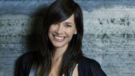 Jade Raymond, la mamma di Assassin's Creed fonda Haven Studios