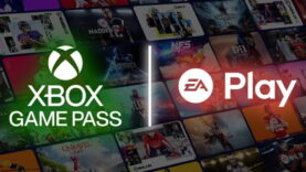 EA Play su PC è ora incluso nel GamePass !