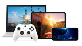 Xbox Series X gratis per tutti !!!
